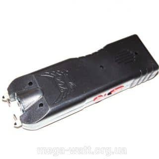 elektroshoker-704