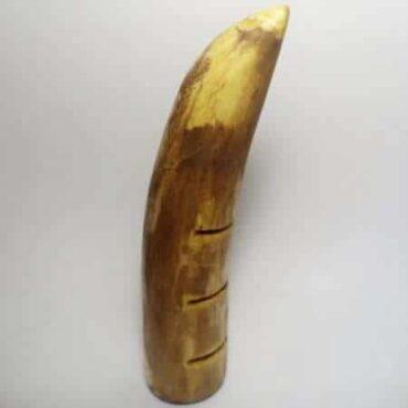 "Явара ""Рог"" из дерева купить"