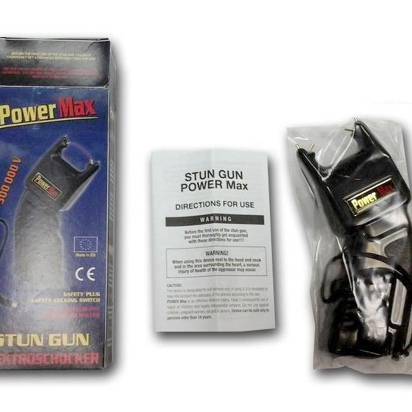 esp_power_max_2