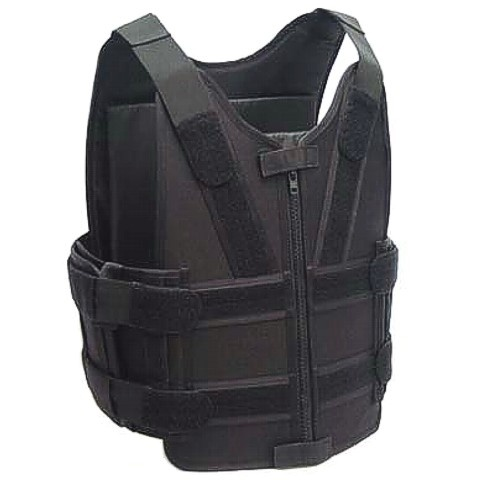 Специальный класс защиты от холодного оружия