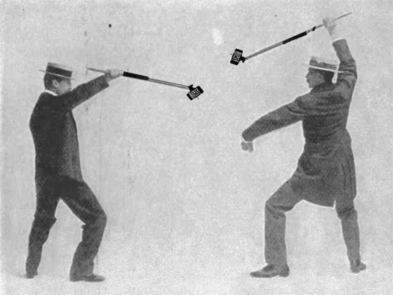Селфи палки телескопические