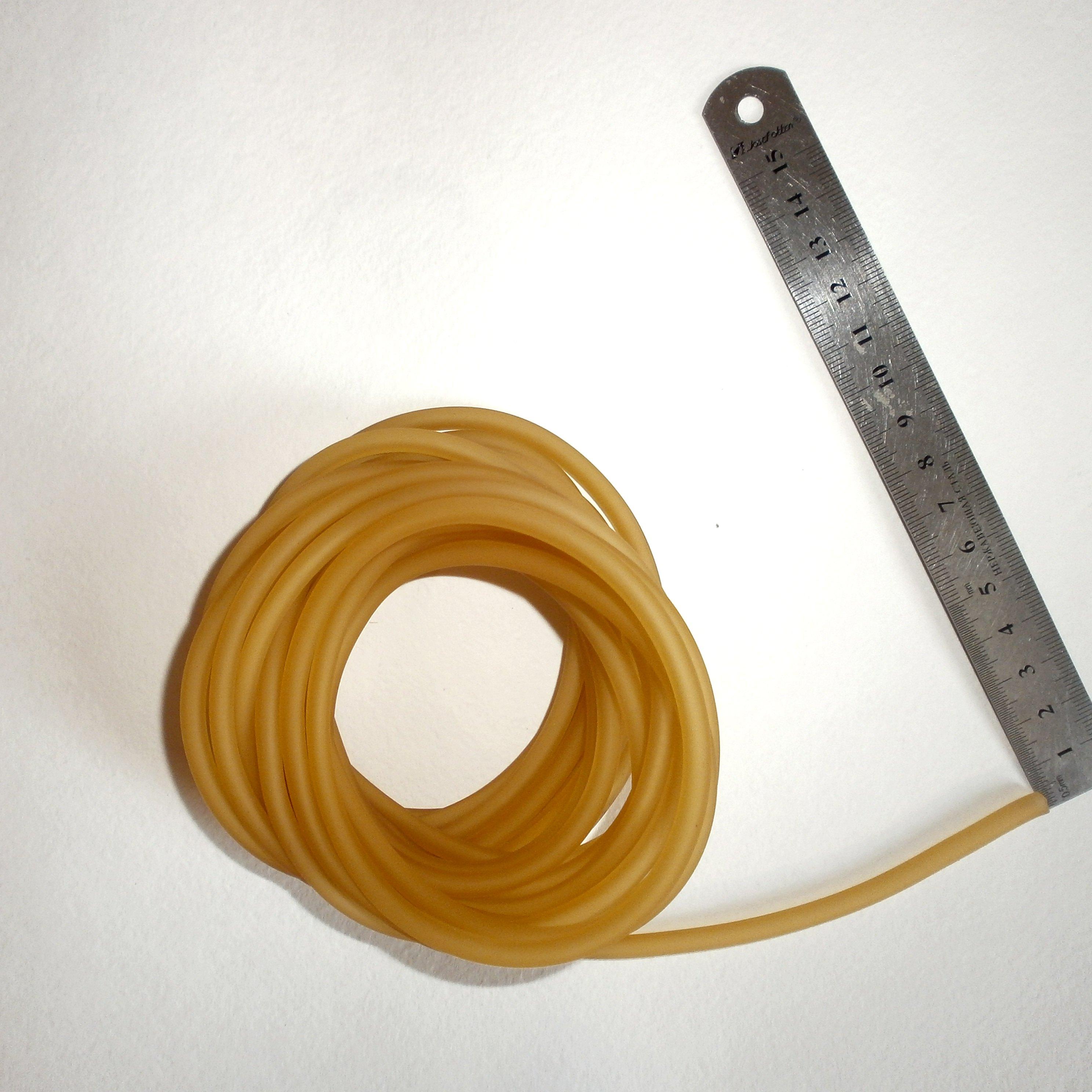 резина для рогатки в Киеве тяги