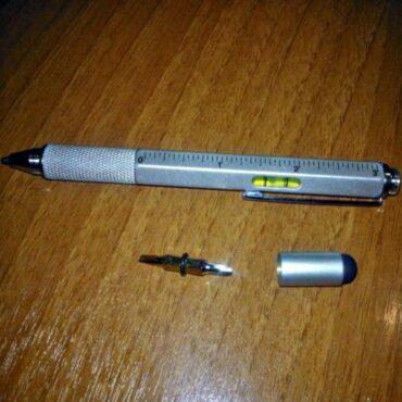 Инженерная ручка тактическая купить в Украине
