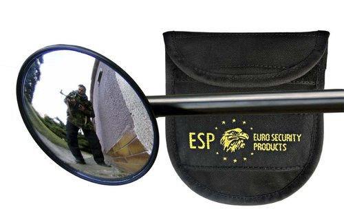Зеркало M-3 ESP