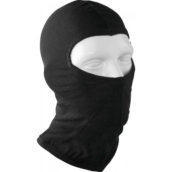 maska-balaklava-podshlemnik