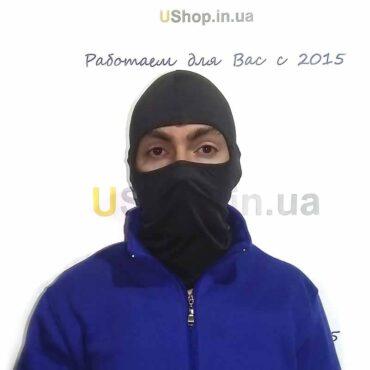 Базовая маска подшлемник