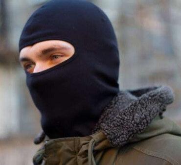 Балаклавы купить в Украине