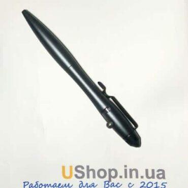 Тактическая ручка с затвором купить