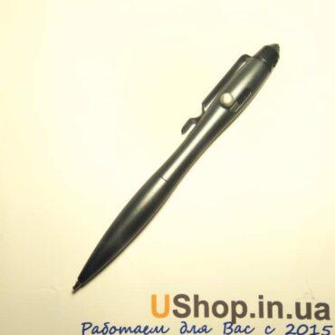 Ручка вольфрамовый наконечник с затворов Украина