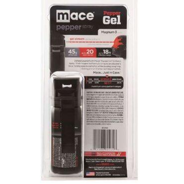 Mace Gel Magnum 3 (48 мл) купить в Украине
