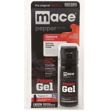 Mace Gel Magnum 3 (48 мл) США