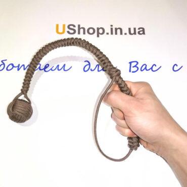 Гасило-кистень кулак обезьяны в Украине