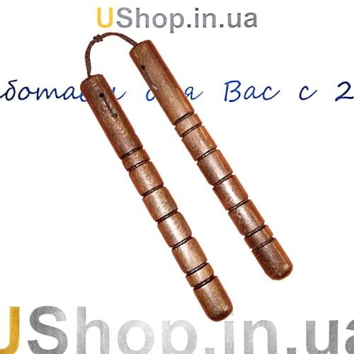 https://ushop.in.ua/wp-content/uploads/2020/05/nunchaki_figurnye_iz_dereva_1.jpg