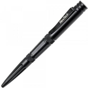 Тактическая ручка NexTool Tactical Pen KT5501